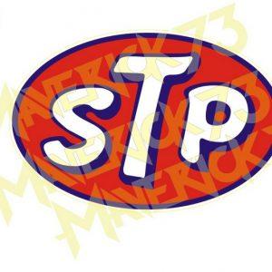 Adesivo Vintage Retro Carro Antigo Marcas Antigas. Adesivos para Parabrisa Decorativos Vintage Retrô. Decals Stickers STP Motor Oils