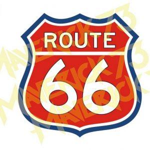 Adesivo Vintage Retro Carro Antigo Marcas Antigas. Adesivos para Parabrisa Decorativos Vintage Retrô. Decals Stickers Classic Route 66