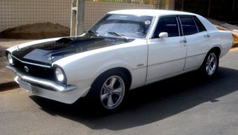 6cc_1973