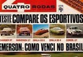 74_esportivos_capa