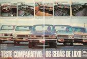 76_sedan_capa