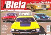 a_biela_capa