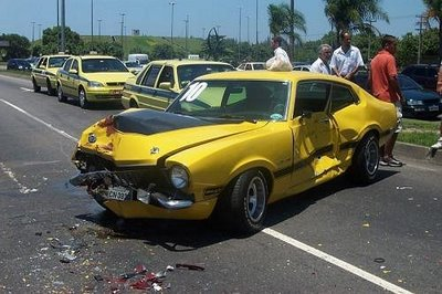 acidente2