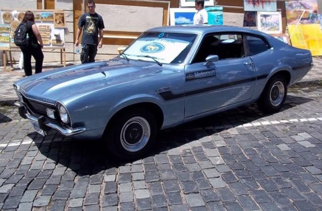 Rogerhy N. Buchmann - Curitiba - PR  - GT4 79
