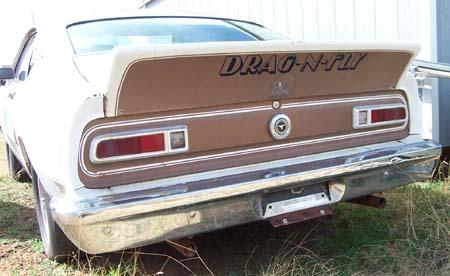 drag-n-fly0552