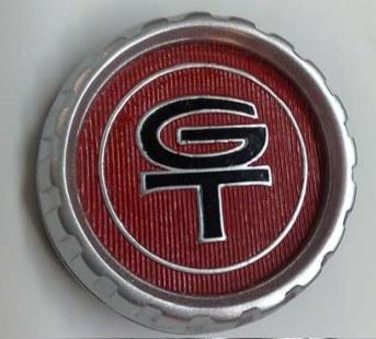 emblema_gt
