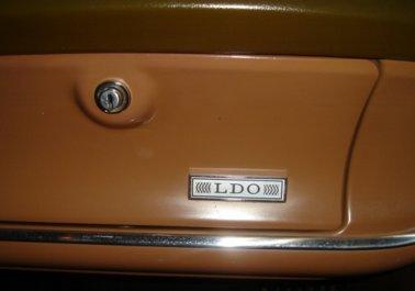 emblema_porta_luvas_ldo