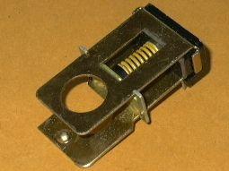 interruptor_pedal_f1000
