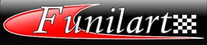 link_funilart