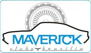 link_maverick_brasilia