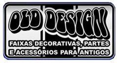 link_olddesign