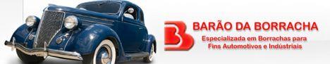 logo_barao
