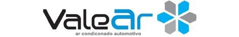 logo_vale_ar