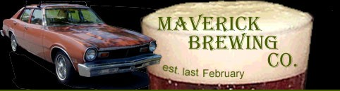 maverick_beer2