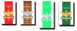 maverick_cigarettes