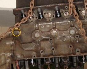 numero_motor4cc