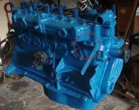 numero_motor6cc