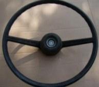 volante_gt1