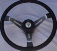 volante_gt2