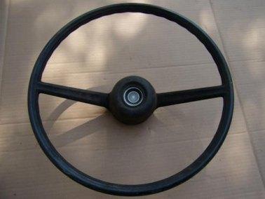 volante_maverick_super