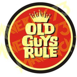 Adesivo Vintage Retro Carro Antigo Marcas Antigas. Adesivos para Parabrisa Decorativos Vintage Retrô. Decals Stickers Old Guys Rule