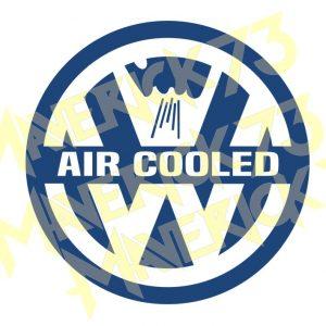 Adesivo Vintage Retro Carro Antigo Marcas Antigas. Adesivos para Parabrisa Decorativos Vintage Retrô. Decals Stickers Volkswagen Air Colled VW