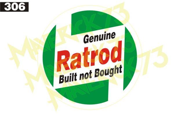 Adesivo Vintage Retro Carro Antigo Marcas Antigas. Adesivos para Parabrisa Decorativos Vintage Retrô. Motor Oils and Gasoline Speed Shop and Performance Parts Decals Stickers Genuine Rat Rod